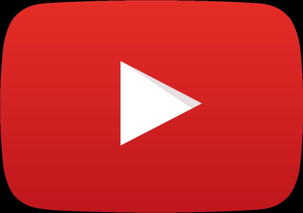 Prehrávač YouTube